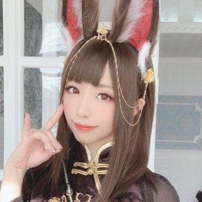 fleia(ふれいあ)