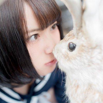 御伽猫梦(御伽ねこむ)
