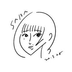 忍野沙罗(忍野さら)